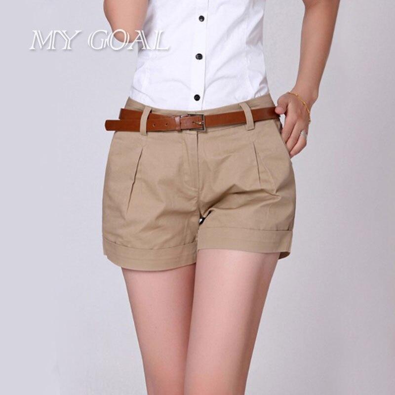 Online Get Cheap Ladies Short Trousers Fashion -Aliexpress.com ...