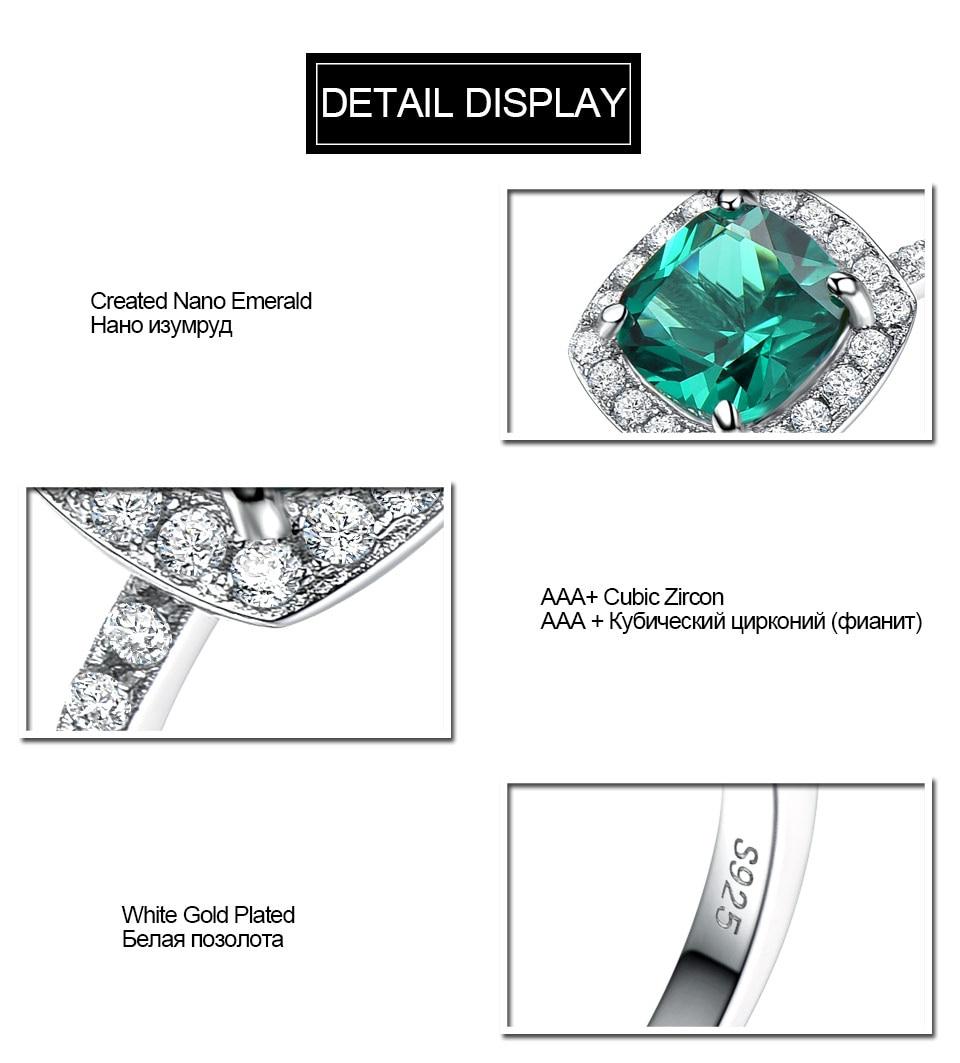 Honyy-Emerald-925-sterling-silver-rings-for-women-RUJ007E-1-PC_05