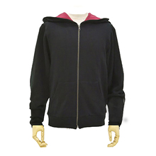 Magicians Cosplay Magician Unisex Long-Sleeved Hoodie Casual Coat Jackets Sportswear Hooded Tops Sweatshirt