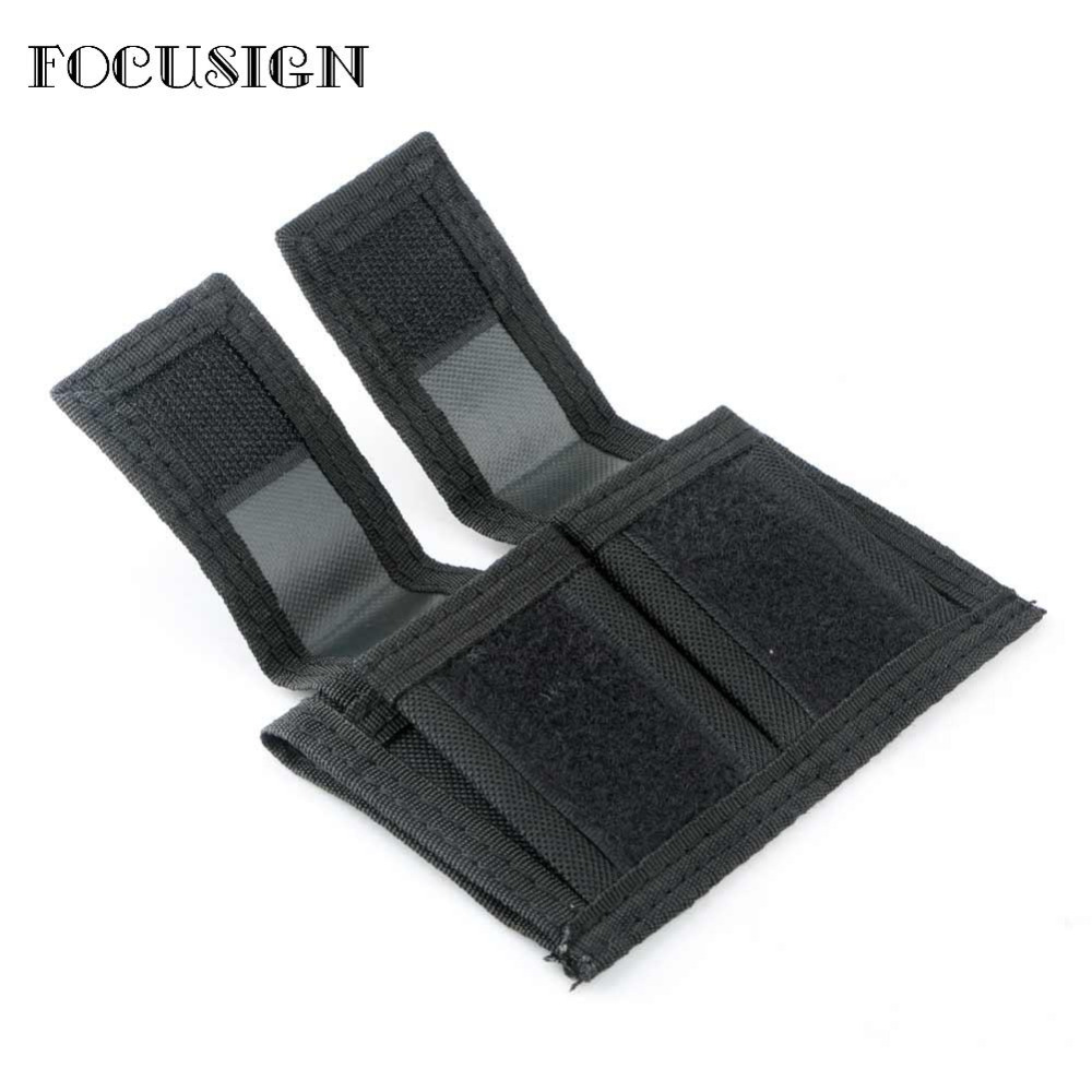 Nylon Military Tactical Pistol Magazine Pouch EDC Bag Camouflage MOLLE Holster Cartridge Clip Bullet Tool Belt Pouch for Hunting