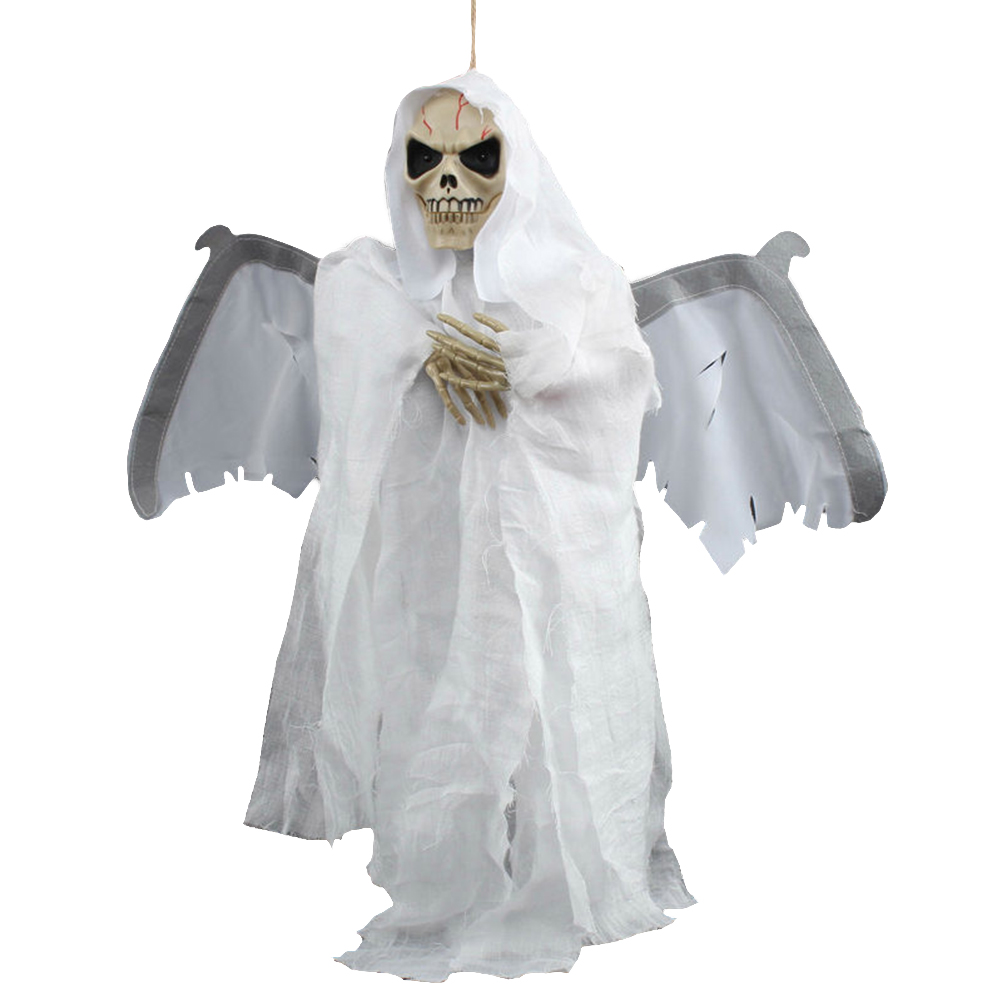 Online Get Cheap Halloween Scary Sounds -Aliexpress.com | Alibaba ...