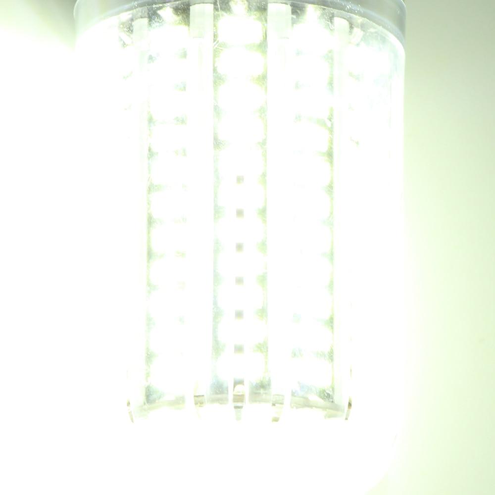 Lâmpadas Led e Tubos 220 v branco quente 360 Material : Pc+pcb
