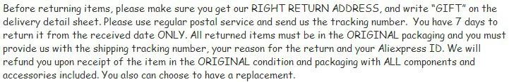 refund-return - 16