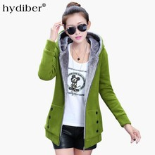 6d04e96a5 weweya frauen hoodies sweatshirts herbst winter