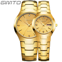 2016 New Arrival Casual Wristwatch Super Slim Rose Gold Watch Men Stylish Business Ladies Watches Elegant