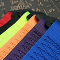 Towing Rope High Strength Nylon Tow Eye Strap Tow Loop Strap Racing Drift Rally Emergency Tool 6 Color