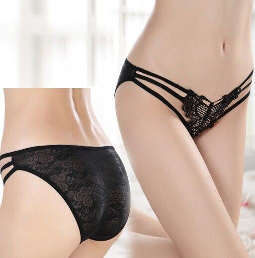 Mariposa de la ropa interior compra lotes baratos de for Ropa interior senora
