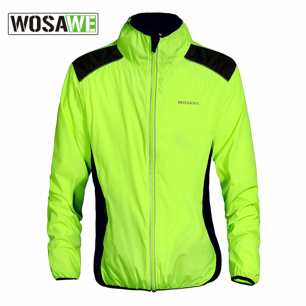 Waterproof Lightweight Breathable Jacket Men Promotion-Shop for ...