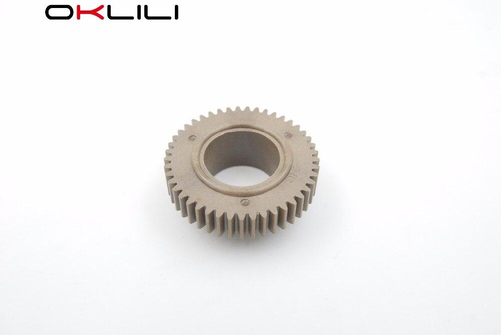 50X ORIGINAL JC66 01254A Fuser Gear for Samsung ML1630 1910 2510 2525 2545 2571 2580 2850