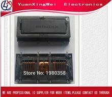 Trasporto libero, Nuovo 1 pz/lotto 4006A Inverter Trasformatore Per V144 301 V070 001