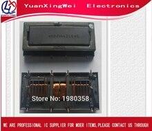 Ücretsiz kargo, yeni 1 adet/grup 4006A invertör trafo V144 301 V070 001