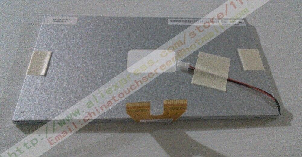 ₩Pantalla LCD original A090VW01 envío libre - a833 f7cbc7ab75c