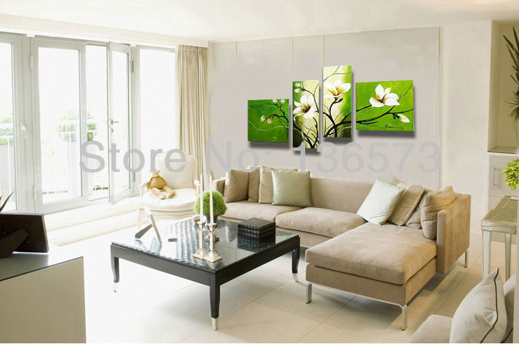Decoratie Woonkamer Modern. Top Full Size Of Modern Huis Decoratie ...