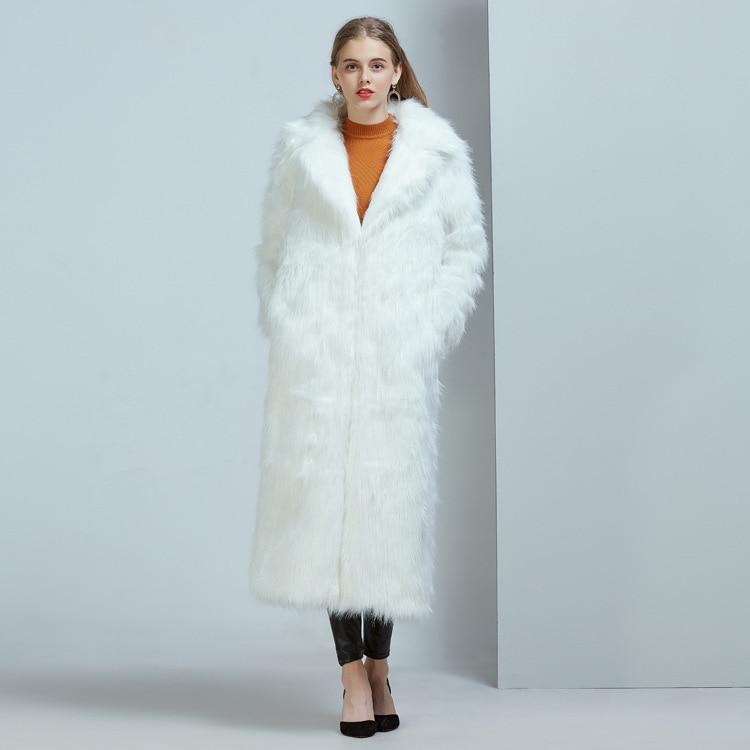 casaco vintage USD ZADORIN 14