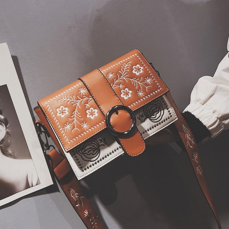 Neue mode frauen stiefel/runde kopf/Block Ferse/front zipper/einfarbig/winter casual & arbeit & dating frauen schuhe - 2