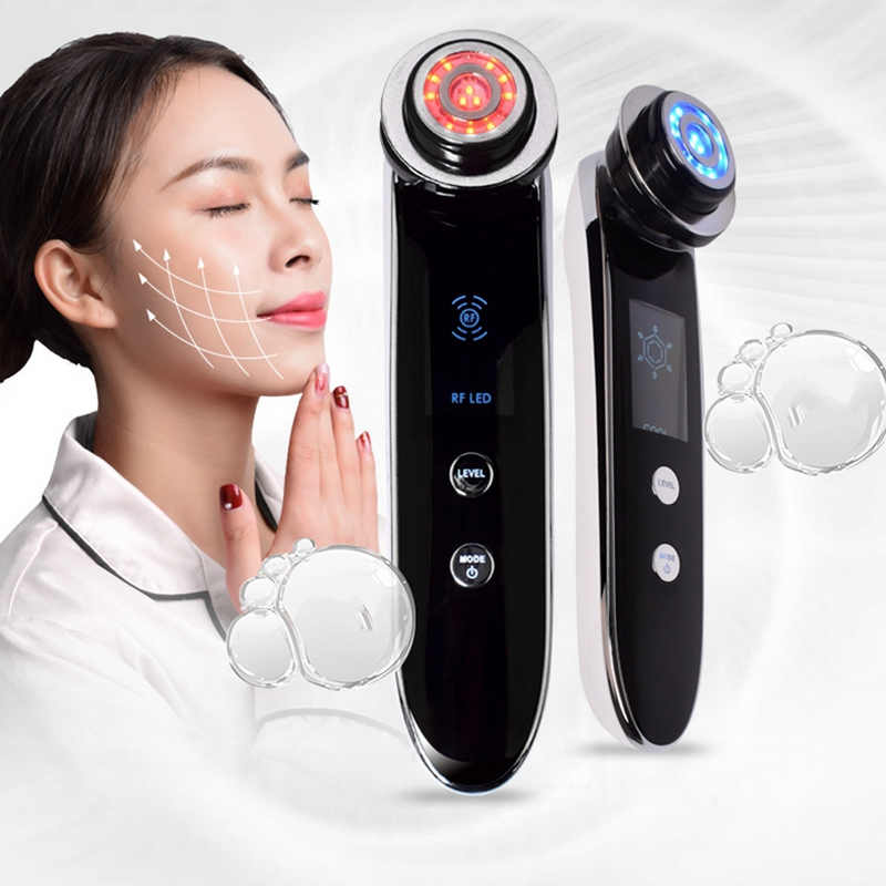 Beauty Facial Neck Lifting Device