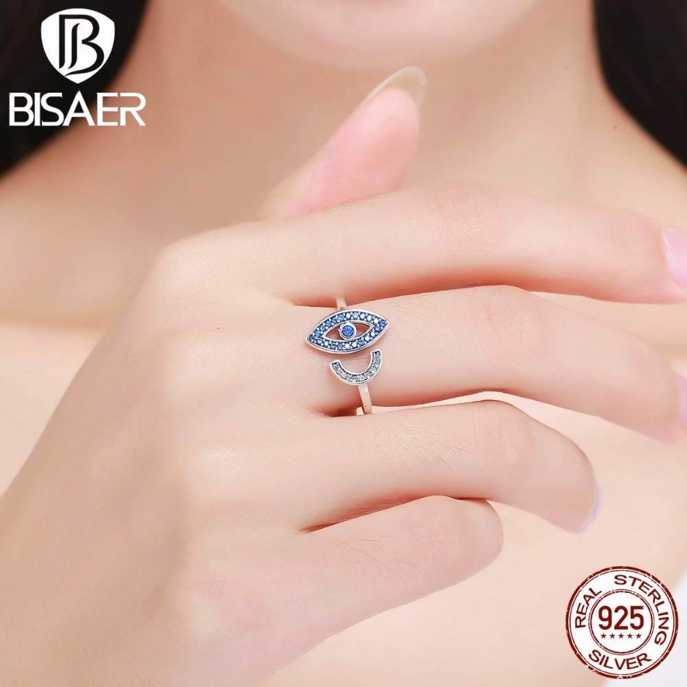 2018 valentines day top quality 2PC ring set for girls finger ...