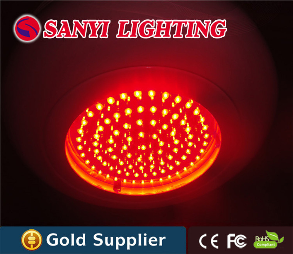 led grow light 90 watt ufo all red 630nm hydroponic ufo led plant grow light lamp for grow tent boxin grow lights from lights u0026 lighting on