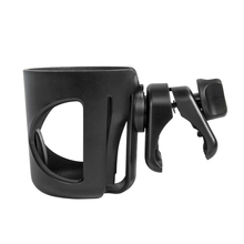 Outdoor Bicycle Coffee Storage Drinking Universal Accessories Nipple Baby Stroller Mount Steady Hands-free Bottle Holder Buggy