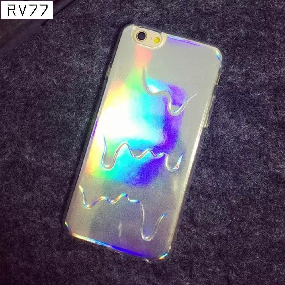 Case pastel reviews online shopping case pastel reviews for Case 3d online