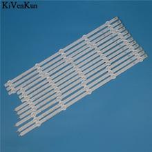 HD 램프 LED 백라이트 스트립 LG 50LN5406 50LN540B 50LN540R 50LN540S 50LN540U 50LN540V  ZA  ZB 바 키트 텔레비전 LED 밴드