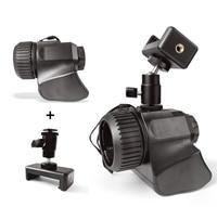 Телескоп CMOS цифровой окуляр 5MP USB WI FI Камера электронный видео бинокль, микроскоп захвата изображения телескоп Интимные аксессуары