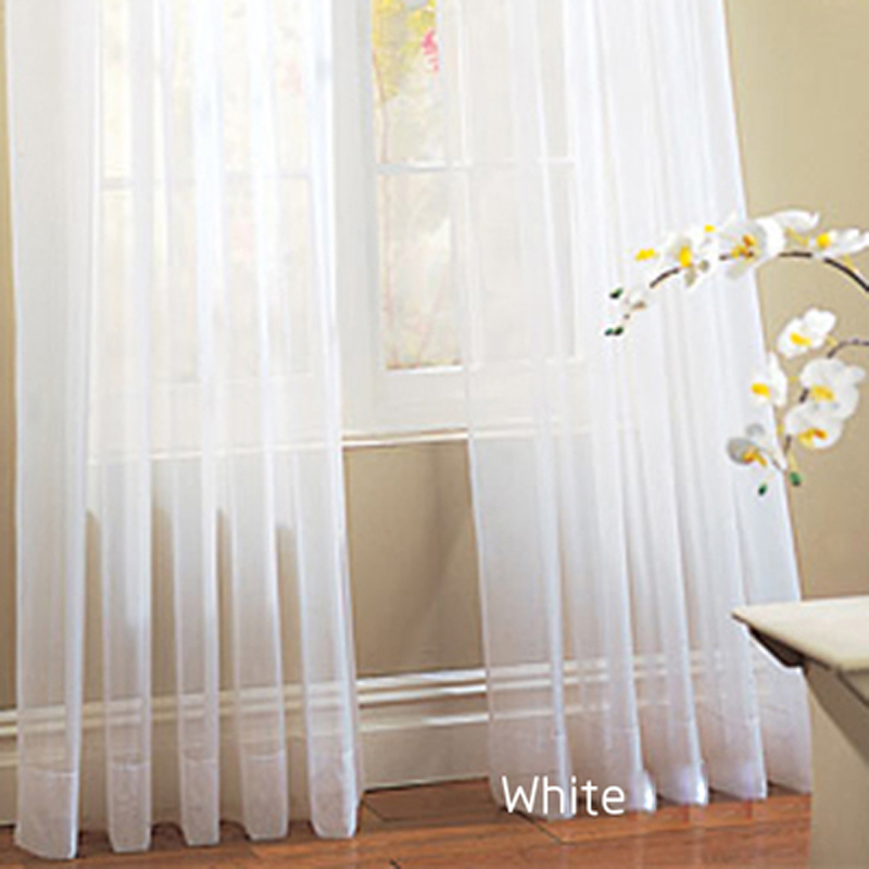 Trellis Drapes Part - 34: New Arrival Plaid Printed Simple Room Decor Small Window Shades Cloth  Window Drapes For Trellis Curtain Bedroom Study WP184A-in Curtains From  Home U0026 Garden ...