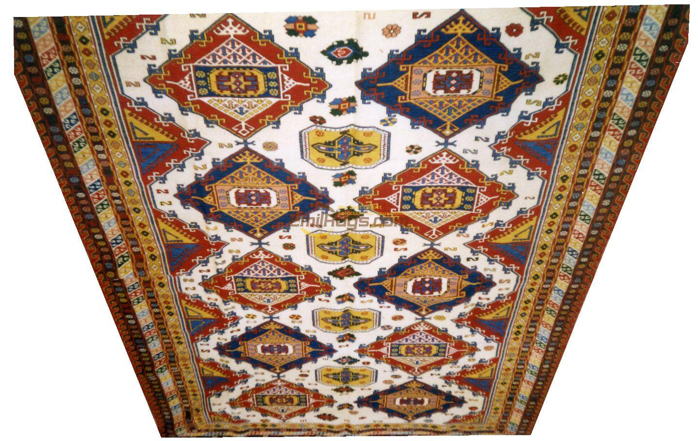 Antique Chinese Hand-made Wool Home Decore Big For Living Room Antique Wool Knitting soumak CarpetsAntique Chinese Hand-made Wool Home Decore Big For Living Room Antique Wool Knitting soumak Carpets