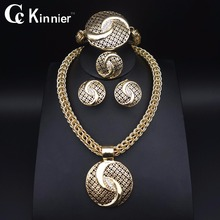 11.11 TOPS Dubai gold plated jewelry 18K gold plated set jewelry Nigeria bead Africa Bridal Jewelry Sets Wedding Jewelry Sets 2015 new fashion dubai gold plated jewelry set africa nigeria s wedding beads jewelry plating 18 k retro design