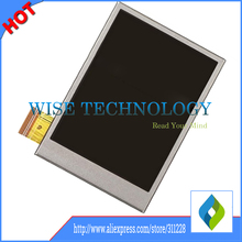 For Symbol MC45 MC4597 Lcd screen display data collector new 100% tested TFT2P2144 V1 E