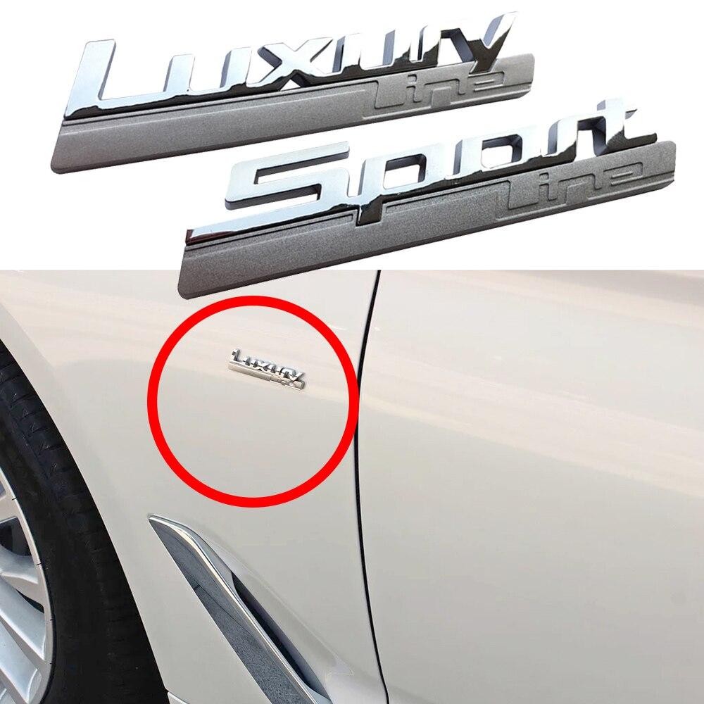 Gloss Black 320i Car Badge Emblem Model Numbers Letters For 3 Series E36 E46 E90 E91 E92 E93 F30 F31 F34 G20