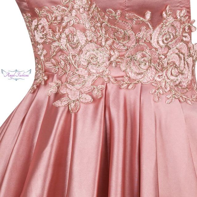 Tienda Online Angel-Fashions 1950 s vintage swing vestido acanalado ...