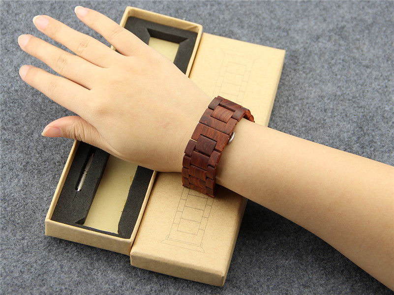 watchbands 013