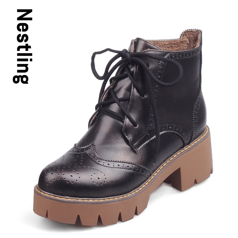 Chaussures femme promotion - Besson chaussures cholet ...