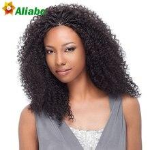 Aliabc Hair Brazilian Curly Closures 4×4 7a Virgin Brazilian Hair Closure 3 Part Stema Hair Company Hair Closure Piece Discount