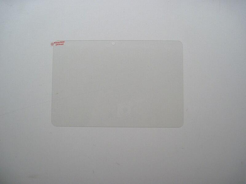 10 Piezas 9 H Película De Vidrio Templado Para Acer Iconia Tab A3-a20 Protector De Pantalla De Tableta + Toallitas De Limpieza Sin Venta Al Por Menor Caja