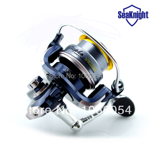 top fishing gear promotion-shop for promotional top fishing gear, Fishing Rod