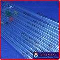 (10 teile/los) Glas mess Pipette  0 5 ml glas bürette mit codierung gand  auflösung 0 005 ml  absolvierte pipette-in Bürette aus Büro- und Schulmaterial bei
