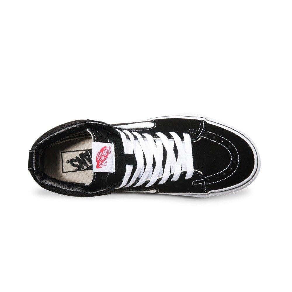 vans schoenen heerlen