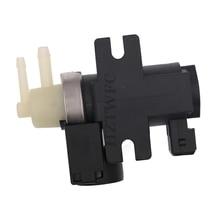 6655403897 6655403797 электромагнитный клапан с турбонаддувом для Ssangyong D20 D27 Kyron Rodius Stavic