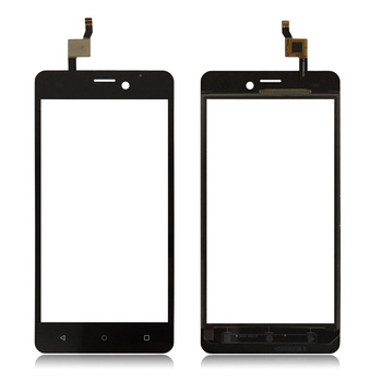 For Prestigio Wize N3 NX3 NK3 PSP 3507 PSP3507 DUO Touch Screen Digitizer Panel for psp3507 touch
