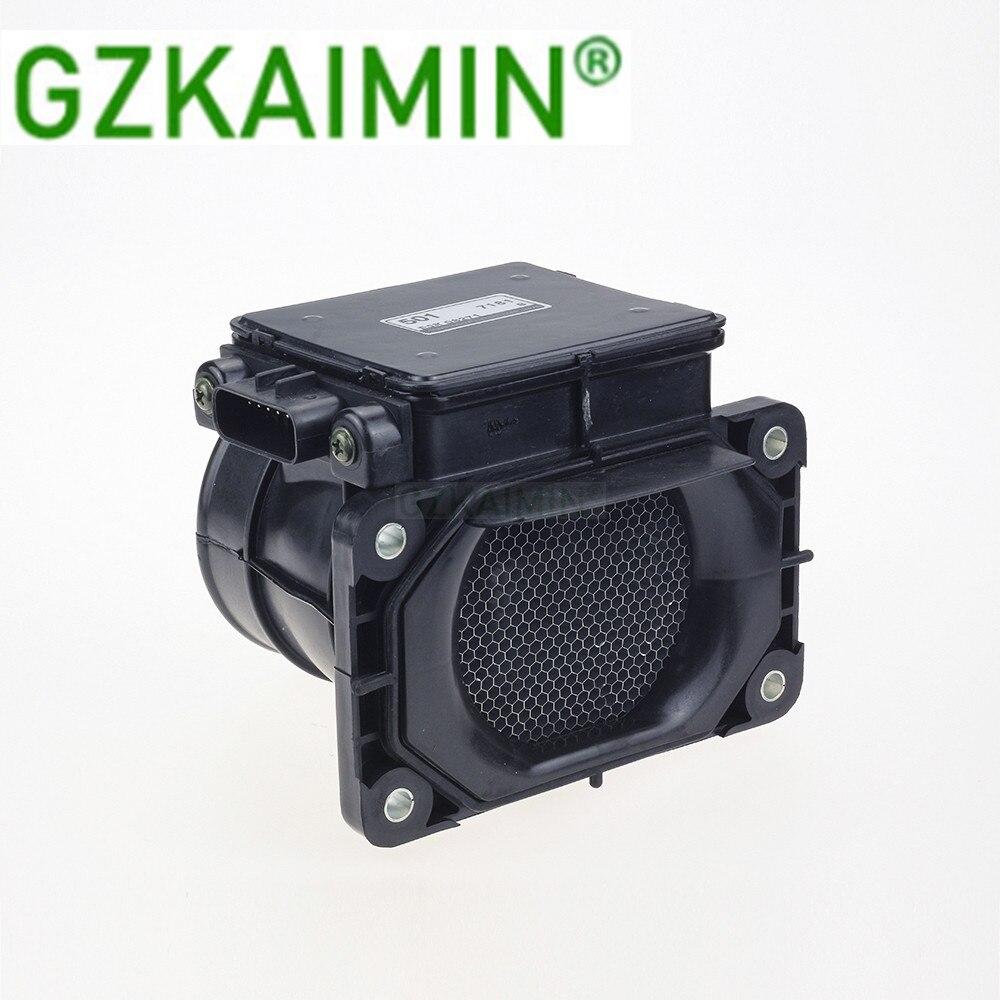 High Quality original Mass Air Flow Meter OEM MD336481 E5T08271 for MITSUBISH for Mitsubishi Carisma Galant