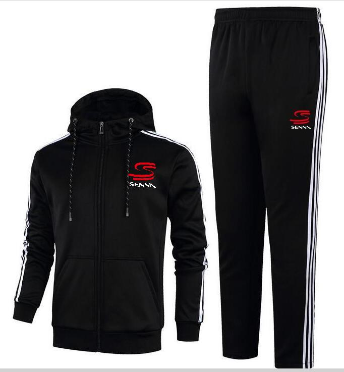 fashion-men's-new-font-b-senna-b-font-sports-set-long-sleeve-sports-casual-jacket-2-piece-set