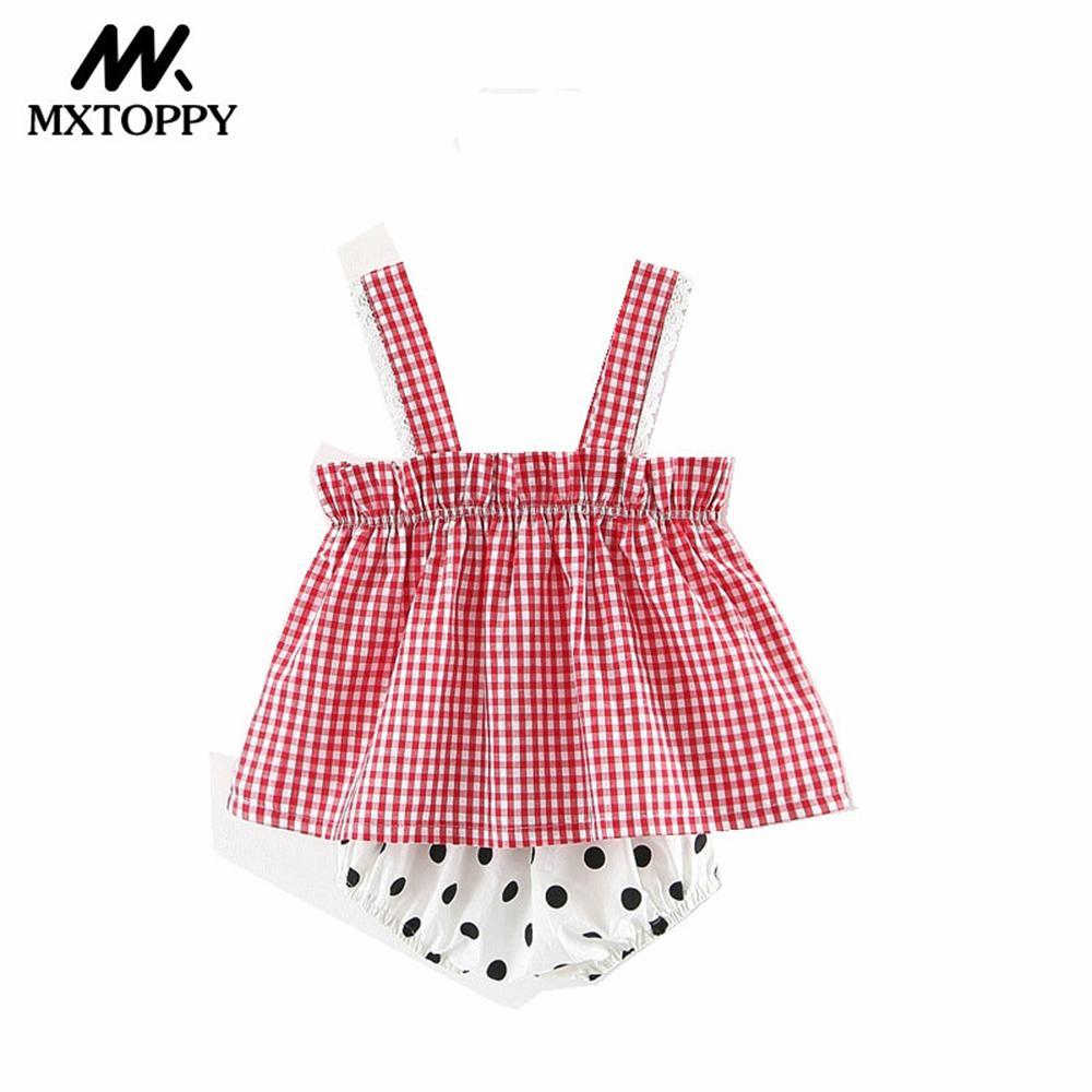 Baby Meisjes Kleding 2018 Zomer Rooster Prinses Baby Babykleding 1 3