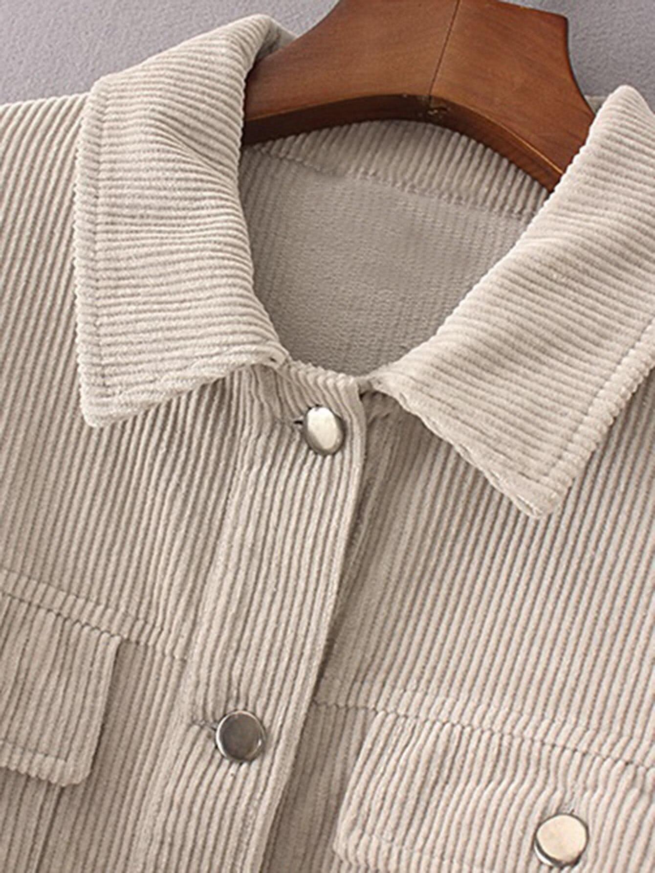online buy wholesale corduroy jacket from china corduroy jacket