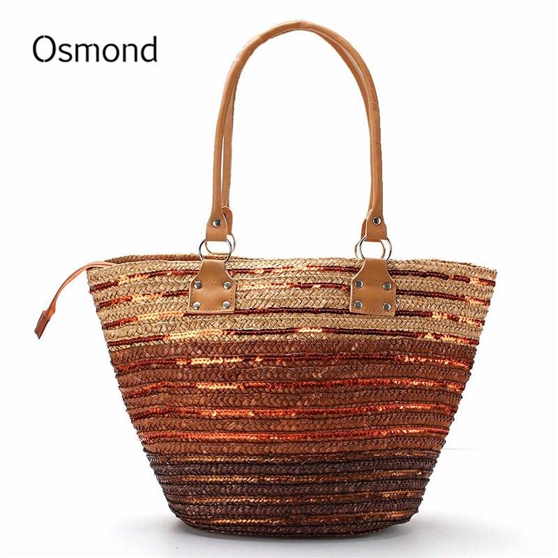 Online Buy Wholesale popular bag brand from China popular bag ...