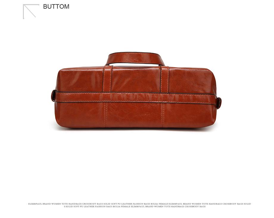 yl7122-women-bag_10