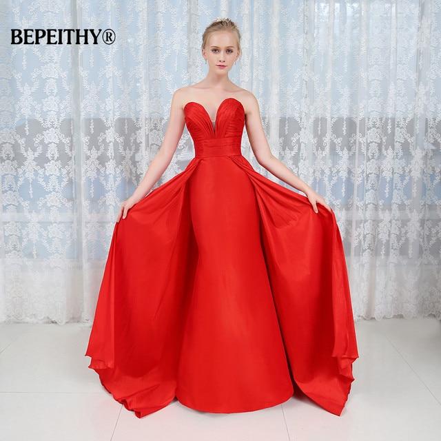Long Evening Dress 2017 New Arrival Formal Dresses Vestido De Festa