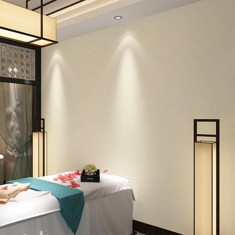 Plain Kitchen Wallpaper: Plain Wallpaper For Hotels Kitchen Stair Tv Self For Wall