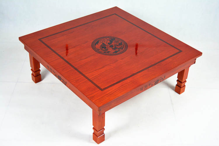 Popular Dining Table Legs Wood Buy Cheap Dining Table Legs  : Korean font b Dining b font font b Table b font Folding font b Legs b from www.aliexpress.com size 750 x 500 jpeg 74kB